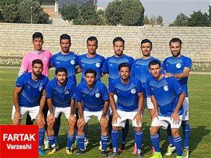 لو رفت؛ترکیب احتمالی استقلال خوزستان برای دیدار با شاگردان برانکو