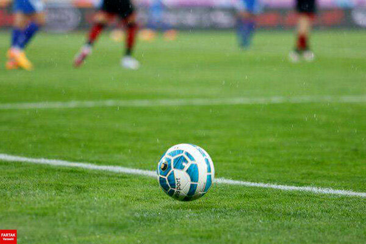 نقش باشگاه ها در حواشی های اخیر فوتبال /خود کرده را تدبیرنیست