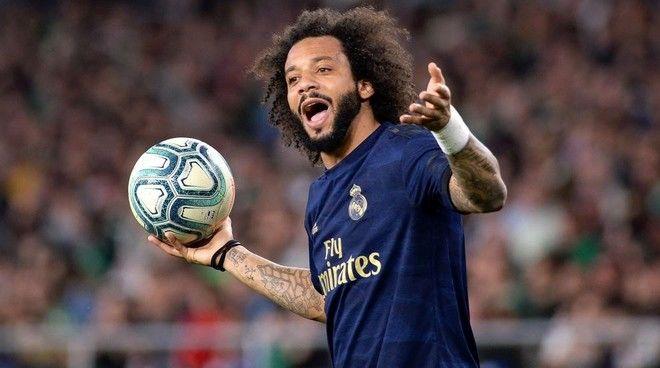 تلاش های یوونتوس برای جذب ستاره برزیلی ستاره رئال مادرید