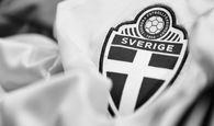 «ایگنه سیمونسن» اسطوره سوئد در جام جهانی 1958 درگذشت
