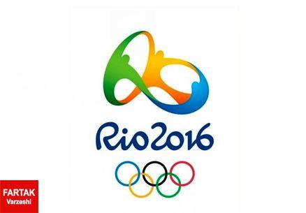 پایان کار ورزش ایران در المپیک ۲۰۱۶ با کسب ۳ مدال طلا، یک نقره و ۴ برنز