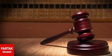 آرای کمیته انضباطی در خصوص تیم های مختلف/نساجی جریمه شد