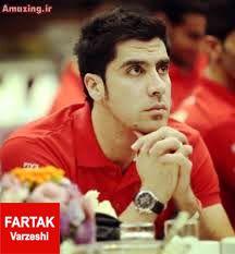 شهرام محمودی: اصلا شرایط در حد میزبانی المپیک نیست
