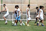 مجیدی باید حداقل یک جام با استقلال بگیرد/ آجورلو مدیری باتجربه است