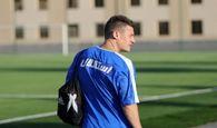 اظهار نظر جالب بازیکن ازبکستانی استقلال راجع به تیمش!