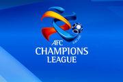هافبک استقلال در جمع برترین های لیگ قهرمانان آسیا (عکس)