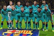 مخالفت بازیکنان بارسلونا با کاهش حقوقشان برای کمک به باشگاه