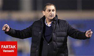 لیگ عربستان|یاران دیاز دومین شکست فصل را به ثبت رساندند