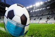 تهدید سربسته برای تعطیلی مجدد ورزش ایران