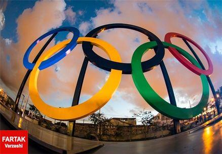 مجوز حضور جودوکاران روس در المپیک صادر شد