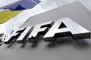 فیفا اعلام کرد/ همه مسابقات انتخابی جام جهانی 2022 در آسیا به تعویق افتاد
