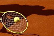 همگروهی ایران با هنگکنگ و جزایر پاسیفیک در مسابقات تنیس فد کاپ