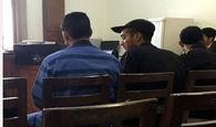 درخواست قصاص چشم بعد از درگیری به خاطر نگاه چپ / دادگاه تهران برگزار شد