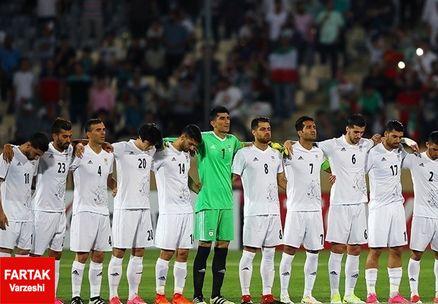 ایران بالاخره رکورد گلزنی خود در جام جهانی را خواهد شکست؟