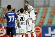 مرحله یک شانزدهم جام حذفی| استقلال در انتظار حریف شانسی