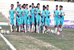 هشدار فیفا به فدراسیون فوتبال جدی شد