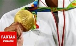 جدول توزیع مدالهای روز دوم/استرالیا در صدر باقی ماند، ایتالیا دوم و چین سوم؛توزیع 27 مدال