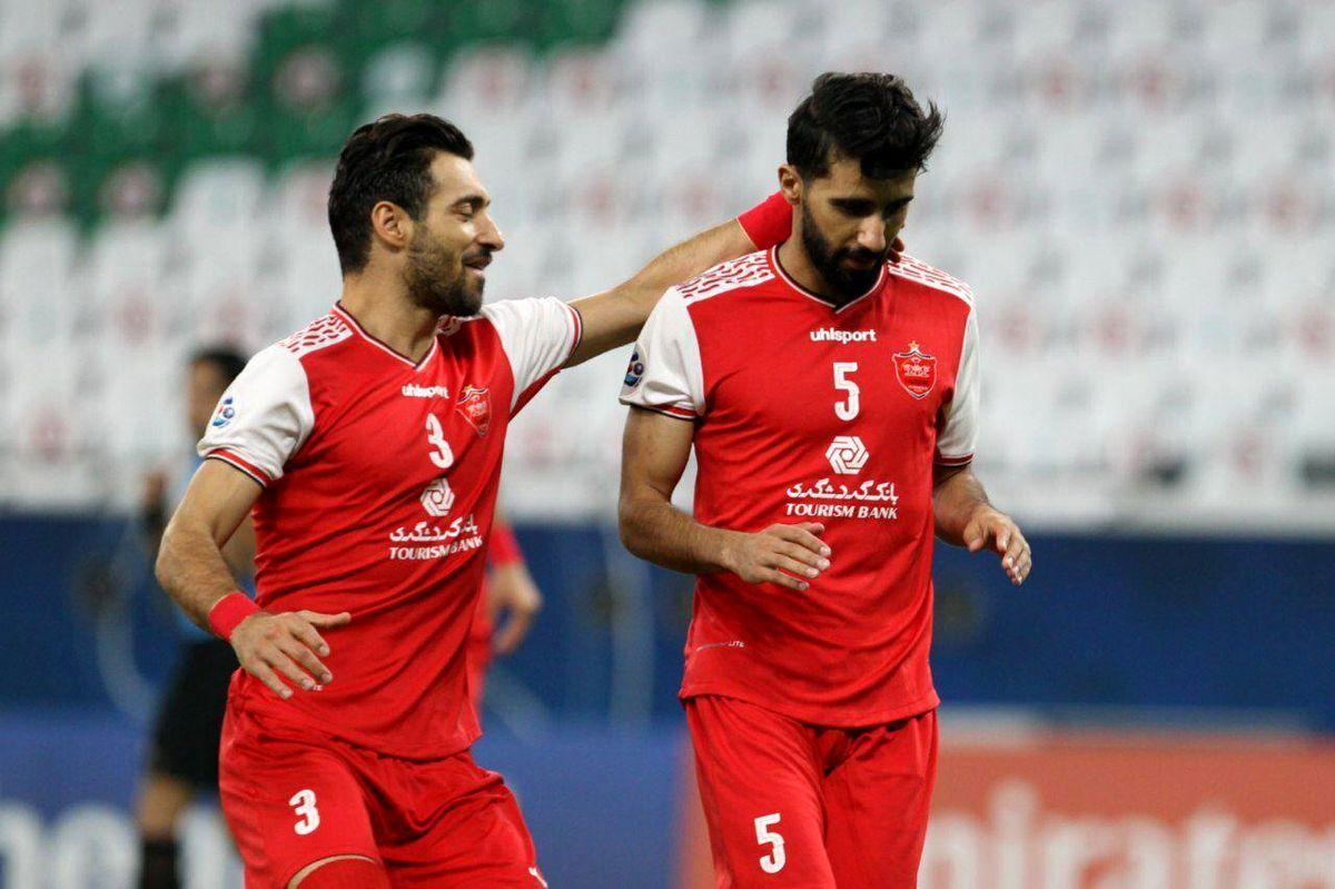 جواهر عراقی/بشار، بشار، بشار بشارِ رسن