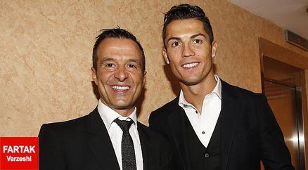 آخرین باشگاه رونالدو مشخص شد