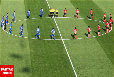 خطر بزرگ برای فوتبال ایران