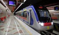 منهای ورزش / تکمیل خطوط مترو کلانشهر مشهد با سرمایه گذاری بانک شهر