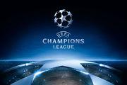 قرعهکشی مرحله یکهشتم نهایی لیگ قهرمانان/ رئال مادرید به پاریسنژرمن خورد ، بارسلونا به چلسی