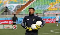 همراه با لنز فرتاک ورزشی در شهرآورد اصفهان