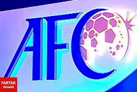 نشست مهم نمایندگان ایران و عربستان در سوئیس/ AFC کنار سعودیها؟!