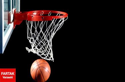 انتخاب ووک لمیچ به عنوان مربی آکادمی بسکتبال در اصفهان