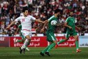 رضا رجبی: شأن و شانس فوتبال ایران پایین آمد