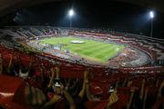 اقدام جالب PSG در روزهای کرونایی