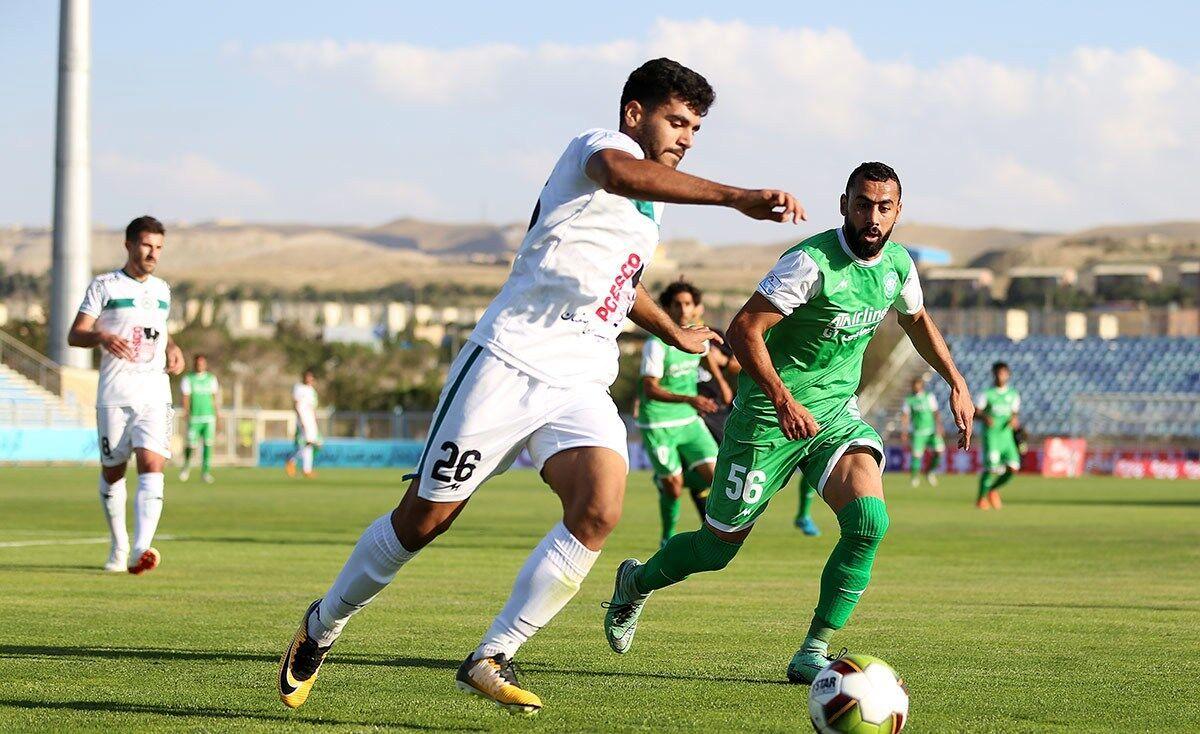 ممنوعیت ورود مربیان خارجی به ضرر فوتبال ایران تمام خواهد شد