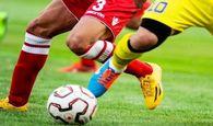 برنامه سه هفته پایانی لیگ دسته سه اعلام شد