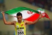 مربی دو های استقامت و نیمه استقامت تیم ملی: «حسین کیهانی» با اشتباه پزشکی دوپینگی شد