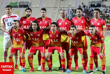 کلاهبرداری میلیونی از بازیکن فولاد خوزستان!