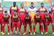 درخواست باشگاه فولاد از هواداران پیش از دیدار با استقلال