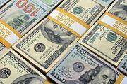 ارزانی عجیب و بی سابقه دلار امروز 9 آذر+جزئیات