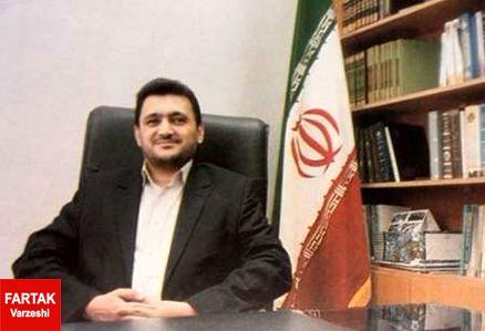 علی بختیار: توده مردم با قراردادهای غیر متعارف فوتبالیست ها مخالفند