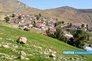 اختصاصی/ ساخت خانه های احداثی علی دایی در مناطق زلزله زده از 130 واحد عبور کرد+تصاویر