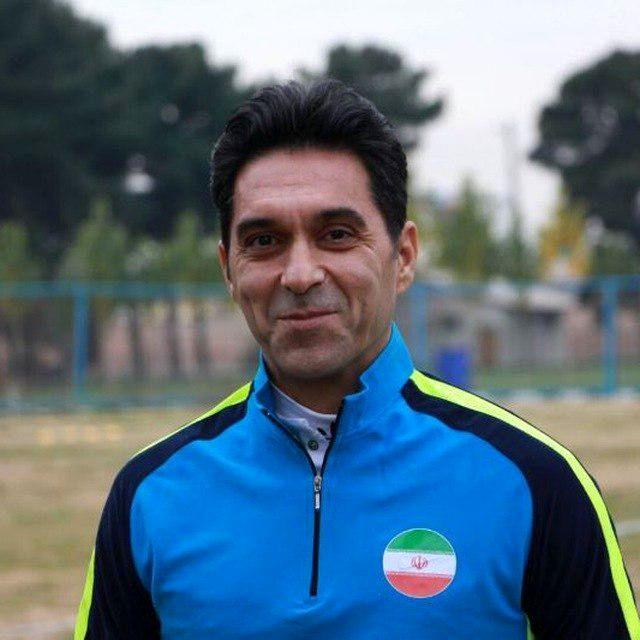استارت شهید قندی یزد در لیگ دسته دوم / مظاهری سکان دار یزدی ها میشود!!