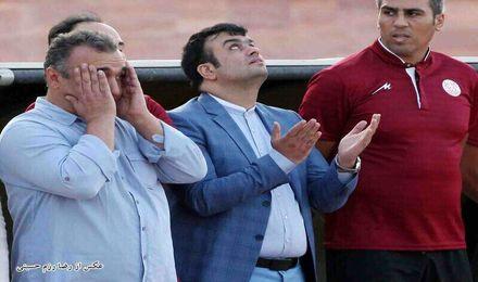 شوک در مس کرمان؛ مدیر عاملی یا خداحافظی