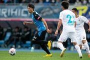 لیگ قهرمانان آسیا| برتری تیمهای کرهای، ژاپنی و تایلندی
