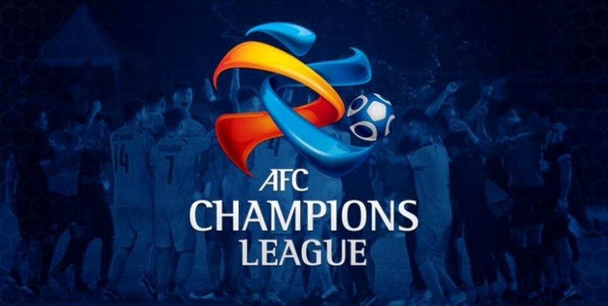 دو شرط AFC برای سرمربی و مدیرعامل باشگاهها