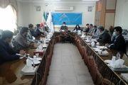جلسه هماهنگی و امنیتی دربی اصفهان برگزار شد