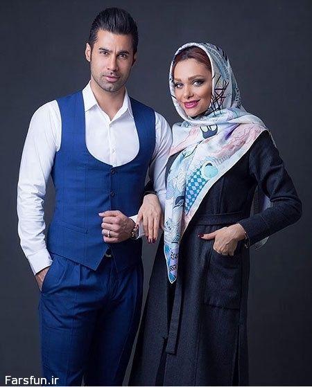 رقم غیرقابل باور در پرونده فروزان و همسرش