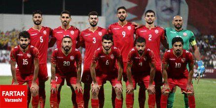 پیروزی حریف ایران مقابل کویت و صعود به مرحله بعد