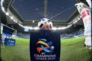 اولسان به دنبال تکرار قهرمانی در آسیا