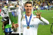 درخواست باورنکردنی باشگاه رئال مادرید از کریستیانو رونالدو: برای خودت یک خریدار پیدا کن!