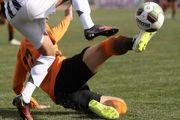 زمان نقل و انتقالات نیم فصل لیگ دسته سوم کشور مشخص شد