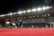 موناکو 0 لیون 3/بچه های لیون با برد لیگ را آغاز کردند